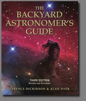 this picture of the horsehead nebula was selected for the