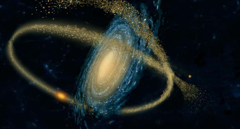 other known galaxies - photo #4