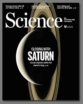 spotlight science 8 spiral edition
