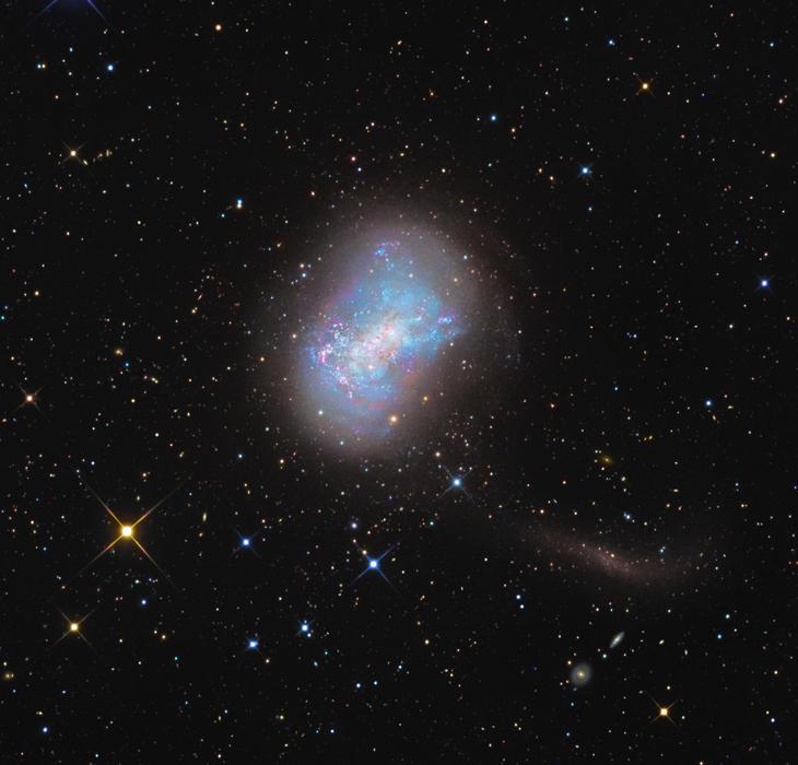 stellar and galactic astronomy uga - 730×700