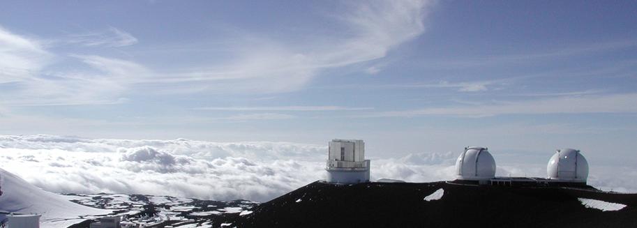 Cosmotography- Subaru Deep Field Project 10591abbb30a